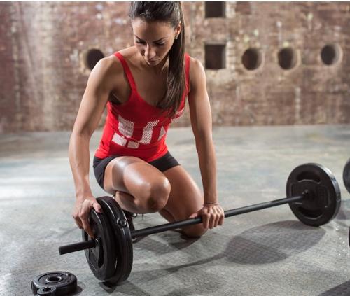 fitness Lubliniec