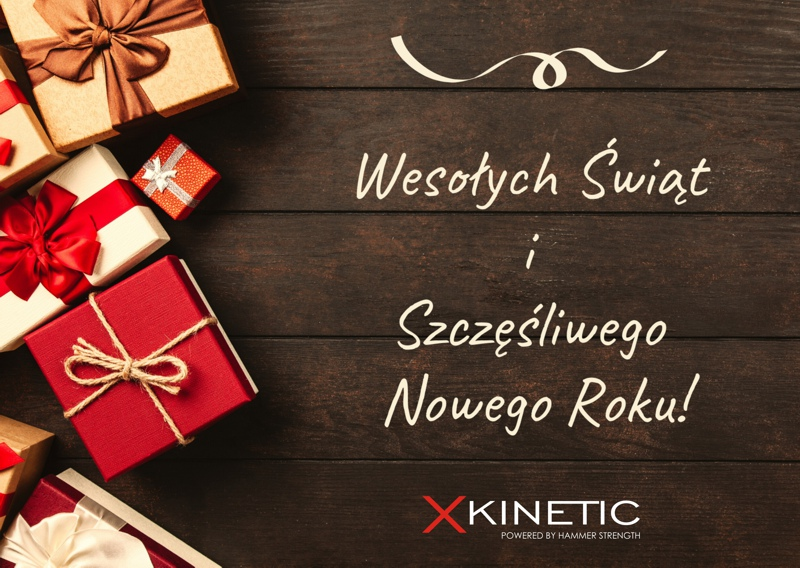 wesolych-swiat-x-kinetic