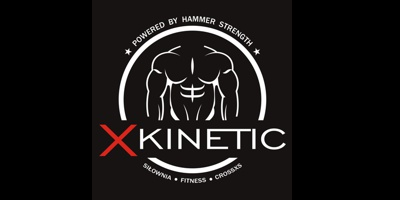 Czy X-Kinetic będzie otwarty